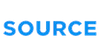 market source asia logo small